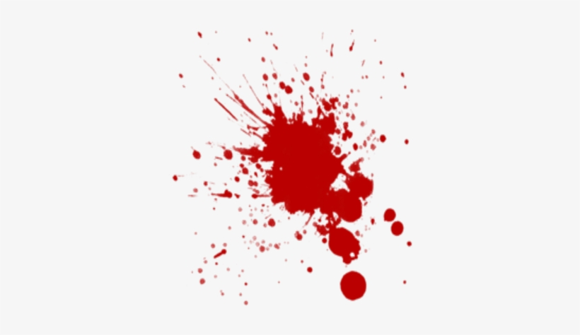 Blood Texture Png Blood Texture Transparent Free Transparent Png Download Pngkey You can use these horror textures to create grunge blood. blood texture png blood texture