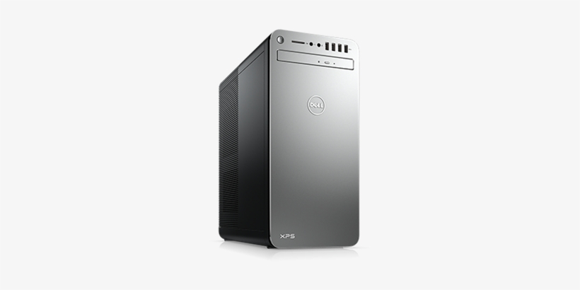 Innovation You Can Expand On - Xps Tower Special Edition, transparent png #1074500