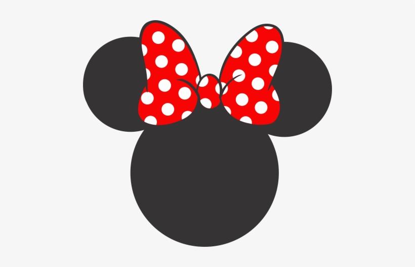 Disney's Fairy Tale Weddings & Honeymoons, transparent png #1076976