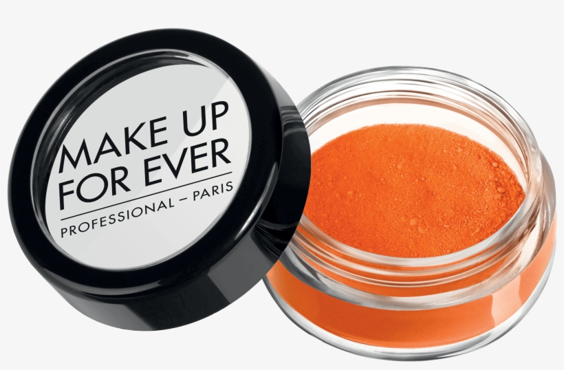 Make Up For Ever Glitters Silver 2, transparent png #1077027