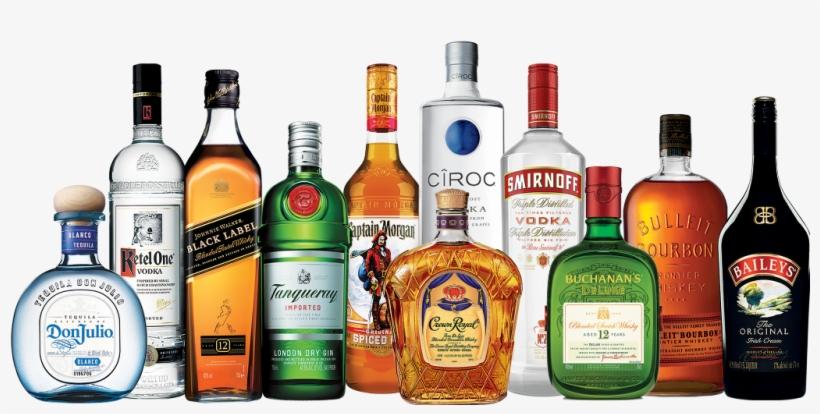Image Result For Diageo - Crown Royal Canadian Whisky - 750 Ml Bottle, transparent png #1085186