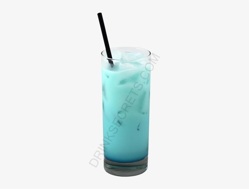 Fruit Loop Cocktail Image - Fruit Loop Drink, transparent png #1086120
