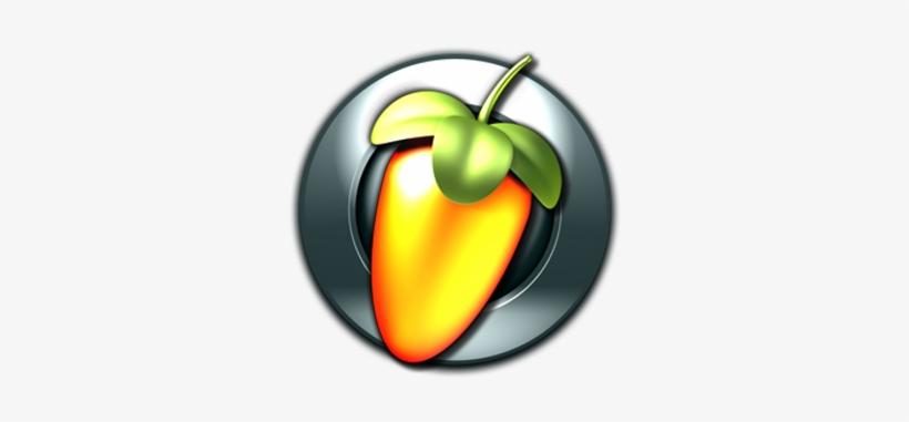 Image, Line - Com, Userlogos - Org - Fl Studio 20 Logo Png, transparent png #1086195