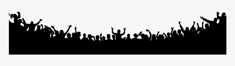 Concert Crowd Hands Png Crowd Silhouette Free Transparent Png Download Pngkey On this page presented 33+ crowd silhouette photos and images free for download and editing. concert crowd hands png crowd