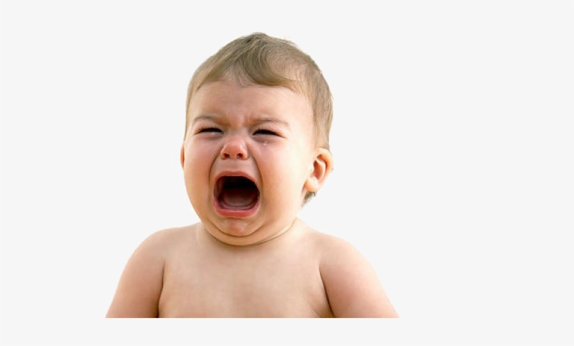 Free photos crying baby