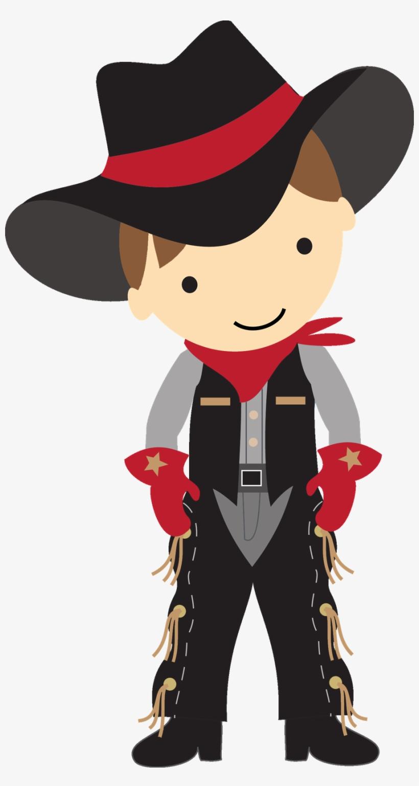 Cowboy Clip Art Pinterest Cowboys And Scrap - Cowboy Clipart, transparent png #1089559