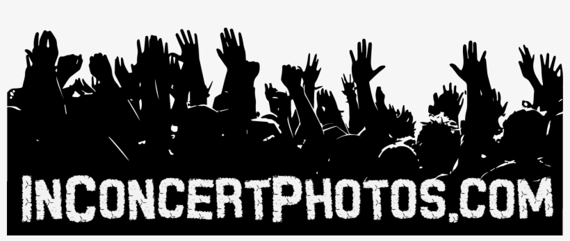 In Concert Photos - Super Fans: How To Create Unwavering Customer Loyalty, transparent png #1089608