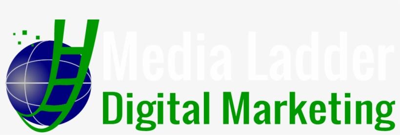 Digital Marketing, Online Marketing And Web Design - Digital Marketing Png Logo, transparent png #1091621