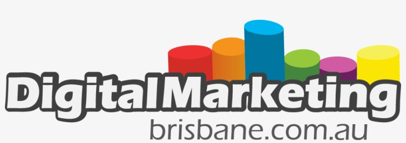 Online Marketing Clipart Transparent - Digital Marketing Services Logo, transparent png #1091688