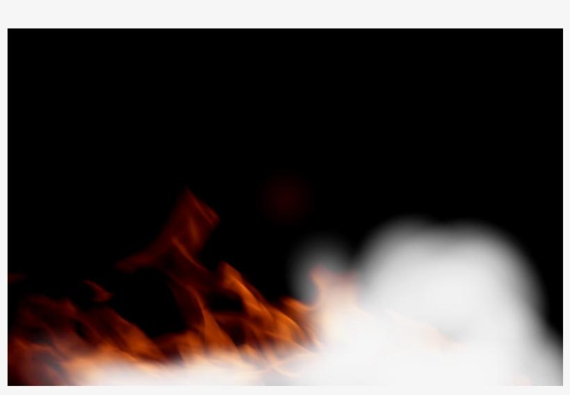 Great Ball Of Fire Match Card Template/psd - Great Balls Of Fire Match Card Template, transparent png #1094169