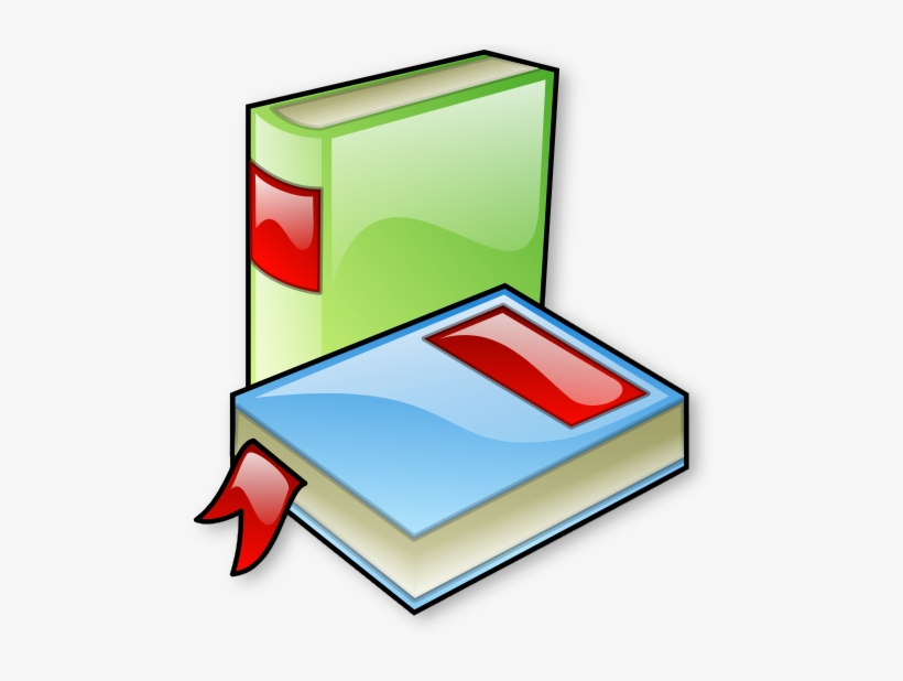 Image Of School Supplies Clipart 8 Supply - Activity-based Approach To Early Intervention [book], transparent png #1095826