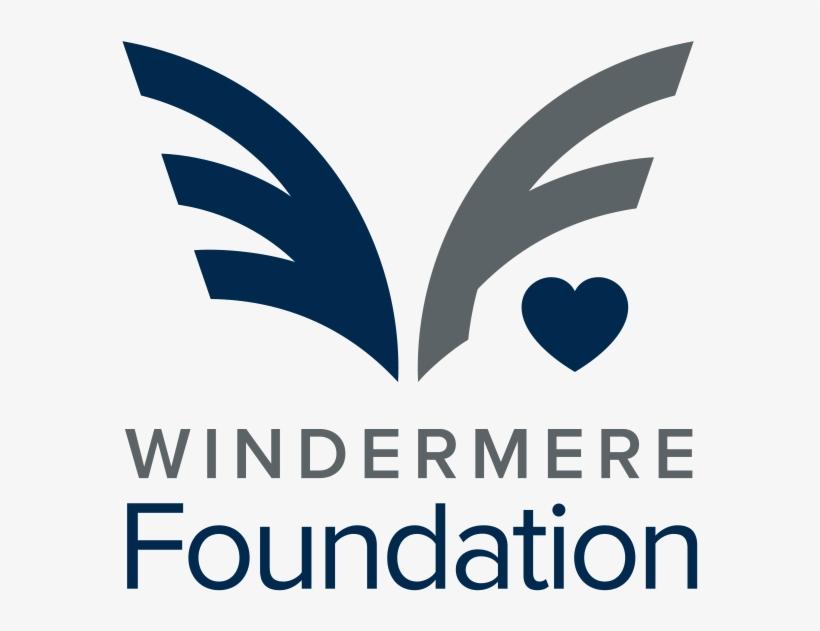 School Supplies Archives - Windermere Foundation, transparent png #1096385