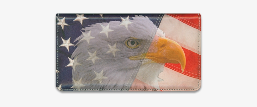Expressions Leather Covers Made In The Usa - United States Of America, transparent png #110311