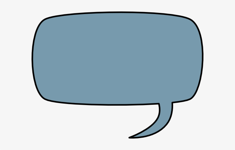 Graphic Library Stock Clipart Speech Bubble - Speech Bubble Png Cute, transparent png #111827