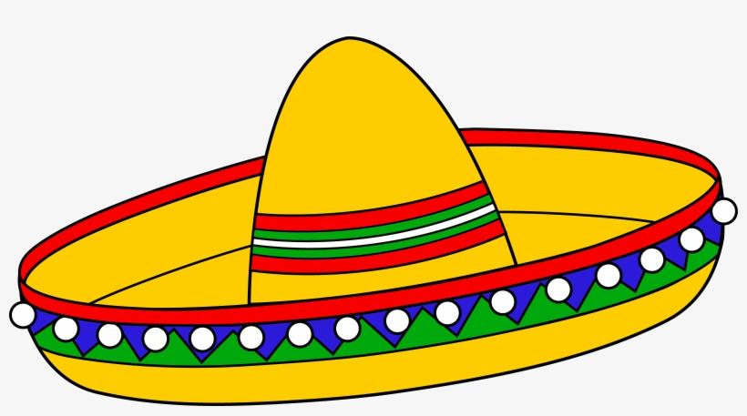 Sombrero Viva Mexico Png - Cinco De Mayo Golf - Free Transparent PNG ... c81290be4e4