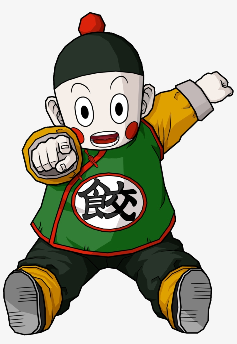 White Dragon Ball Z Character, transparent png #113121