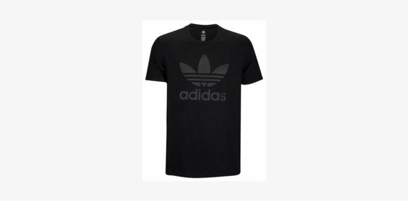 6f26acf1 Nike Dri Fit Db Logo T Shirt - Adidas Originals - Free Transparent ...