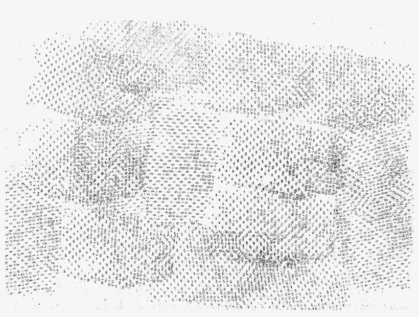 Transparent Overlay Grunge - Pattern, transparent png #115332