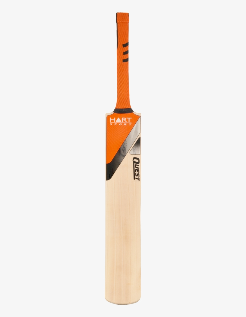 Cricket Bat Png Image - Cricket Bat Png Vector, transparent png #116104