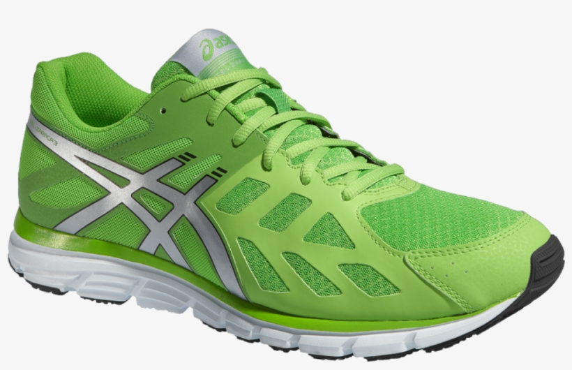 Adidas Shoes Png Transparent Images Asics Running Shoes