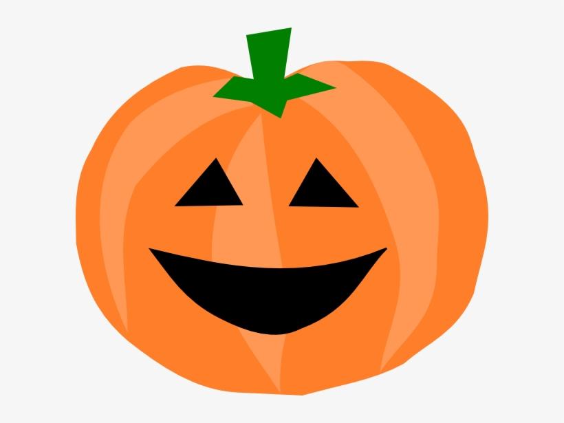 Halloween Pumpkin Png Clipart.Pumpkin Faces Clip Art Cute Halloween Pumpkin Png Free