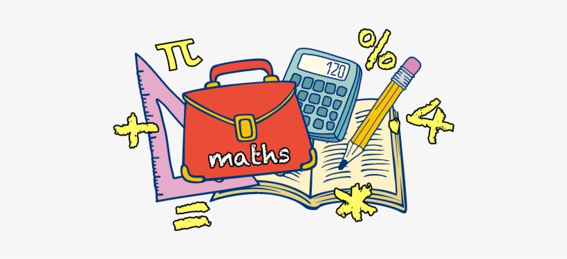 Image result for maths cartoon