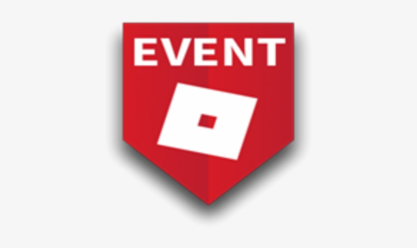 Event Icon 2016 Present Roblox Event Logo Png Free Transparent