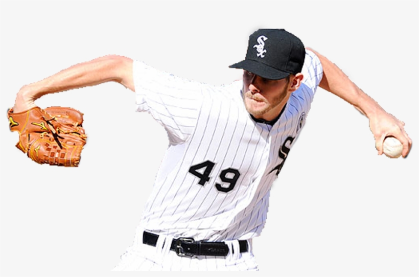 Name, Postition, Aquired, Year, Pro Affiliate, Level, - White Sox