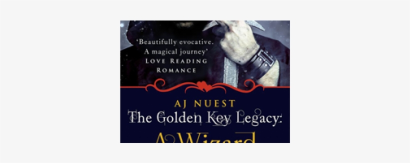 Furious Muse (the Golden Key Legacy, Book 1), transparent png #1101195