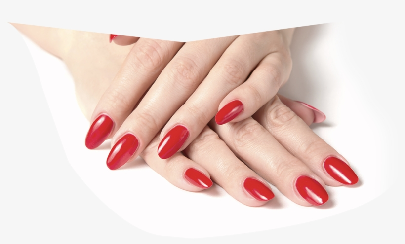 Create the most beautiful nail design - Page 7 of 106
