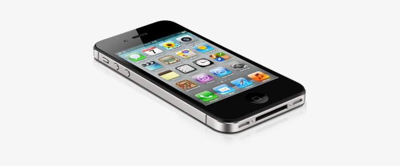 Do Let Me Know How You Got On In The Comments Below - Apple Mobile Price List In India, transparent png #1105346