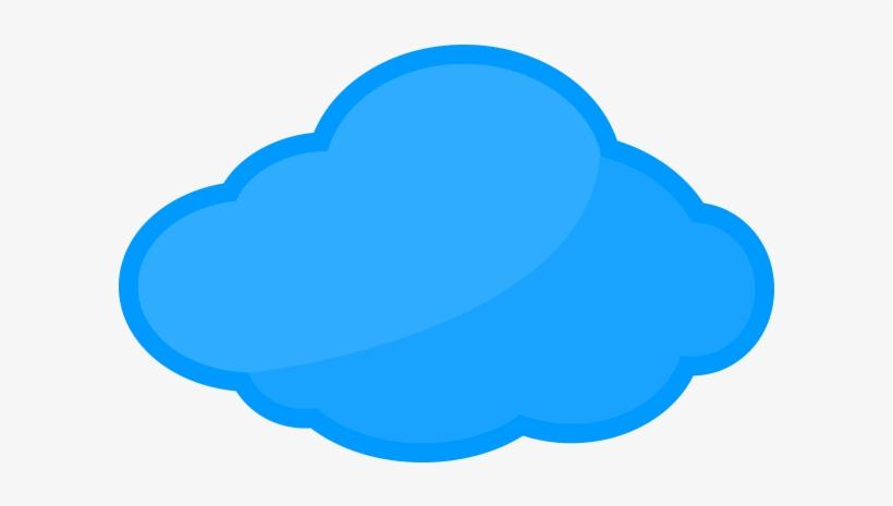 png stock cloud clipart png - venn diagram