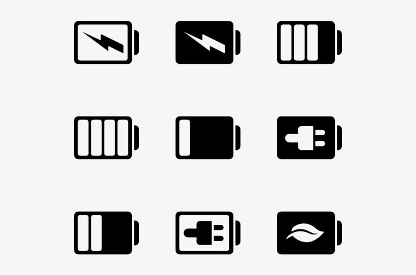 Battery Status - Multifunctional Torch Led Flashlight Stereo