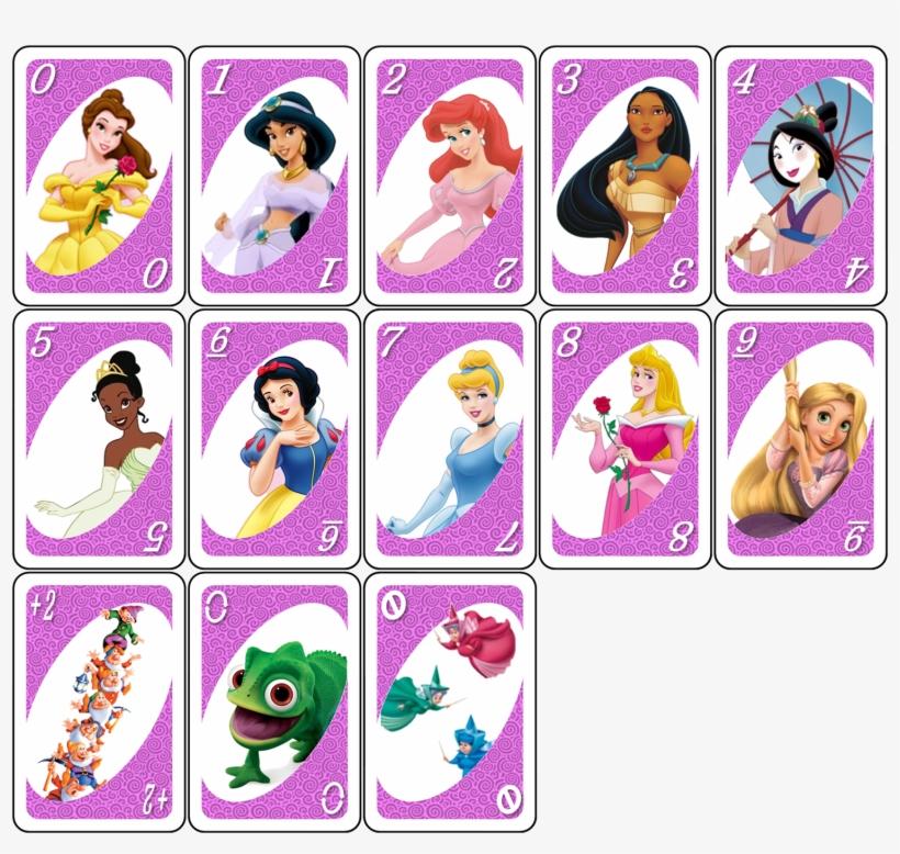 Disney Princess Clipart - Disney Princess (life Size Stand Up), transparent png #1108241