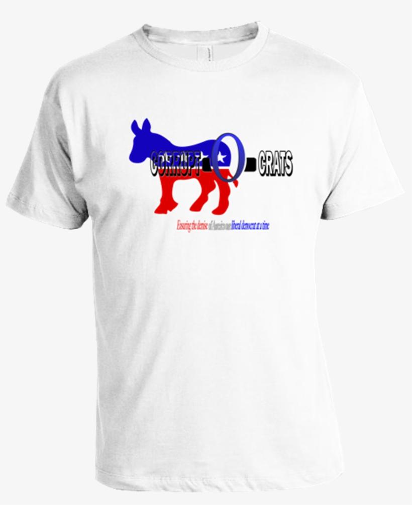 Walt Disney World 10k Shirt, transparent png #1110055