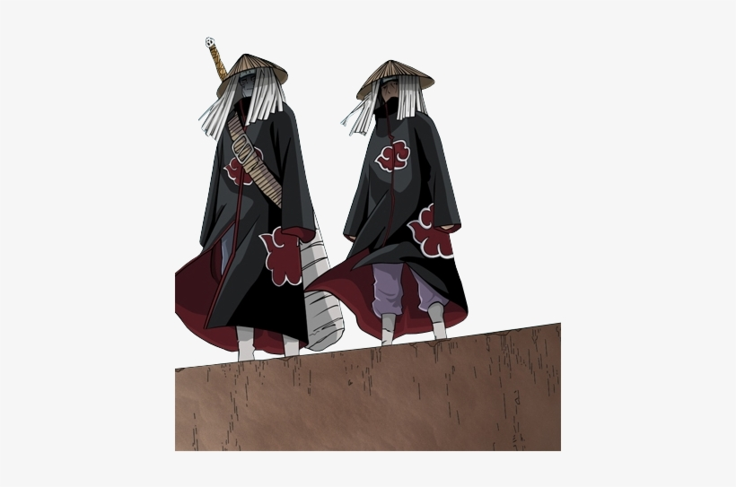 Boneco Itachi Uchiha Itachi Akatsuki With Hat Free Transparent Png Download Pngkey