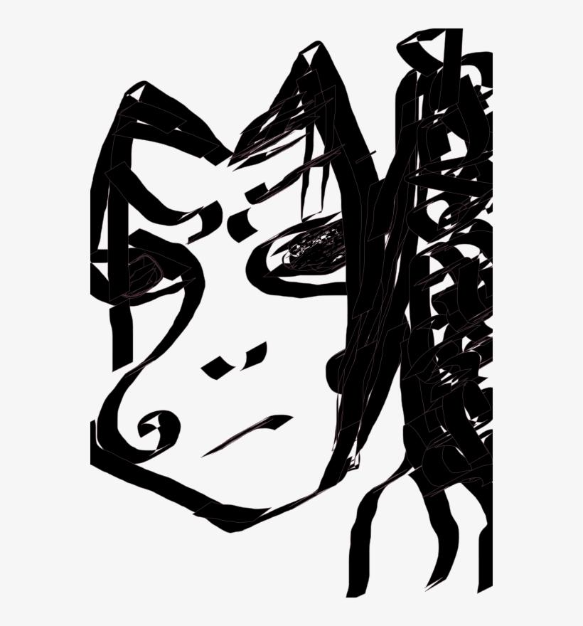 Itachi Uchiha, transparent png #1110464
