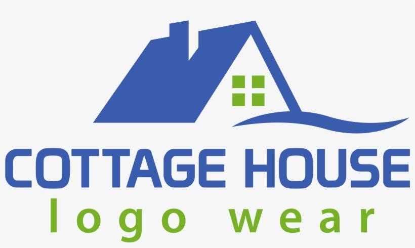 Mojo Logo Design Professional Mojo - House Logo Design Png, transparent png #1111003
