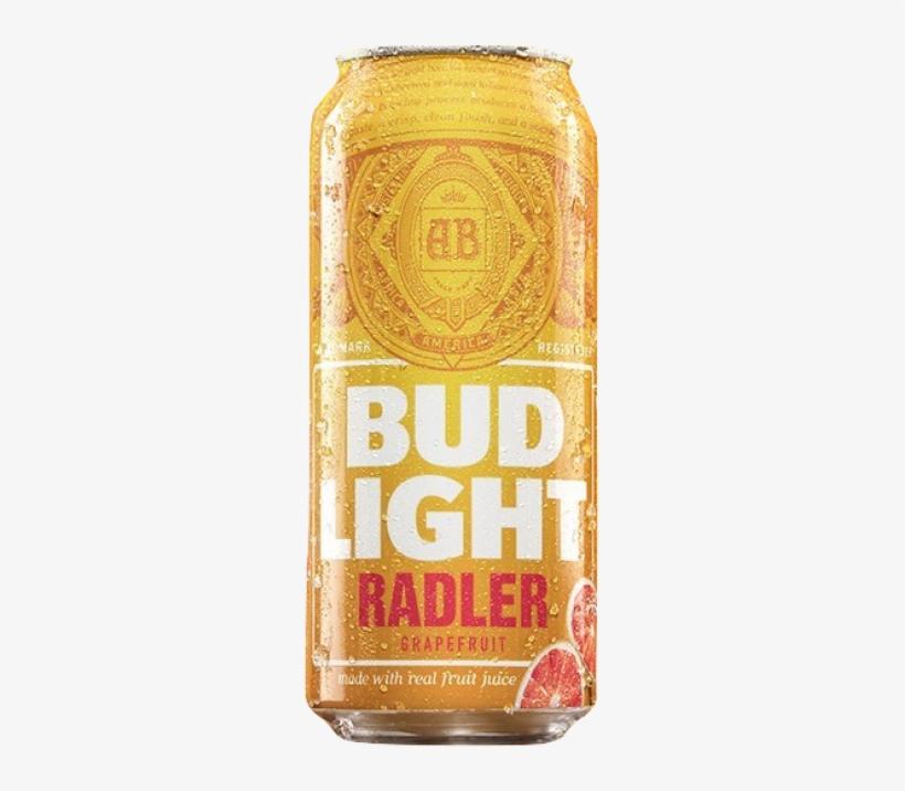 Bud Light Nfl Limited Edition Beer 36-12 Fl. Oz. Cans, transparent png #1111270