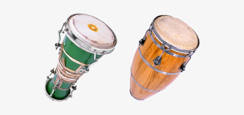 Bongo Drums Music Concert Percussion Instr - Bongo Music