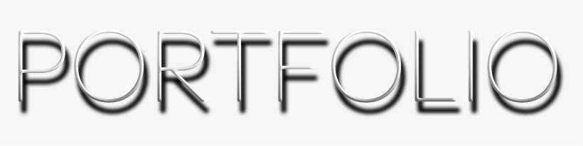 Welcome To Al-hadeed Tech - Logo For Portfolio Website, transparent png #1112821