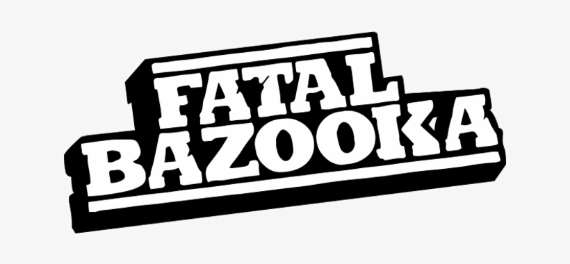 Fatal bazooka's 'ego trip' sample of sergei prokofiev's 'dance of.