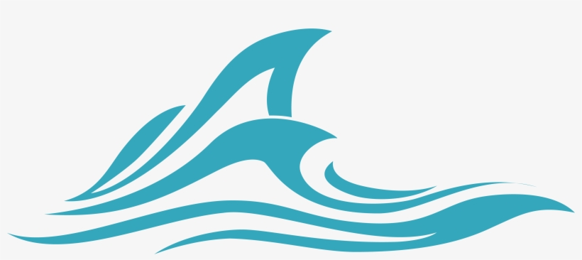 Water Science And Culture Cartoon Water Waves Png Free Transparent Png Download Pngkey Waves platform summer waves wheat waves color sound waves waves audio rainbow waves ocean waves sound waves waves gym. culture cartoon water waves png