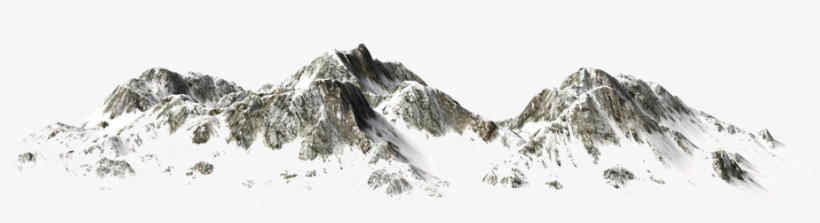 Snowy Mountains Png Mountains White Background Free Transparent Png Download Pngkey Download 144 mountain png images with transparent background. snowy mountains png mountains white
