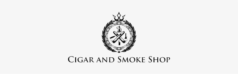 Cigar And Smoke Shop At Arundel Mills® - Cigar And Smoke Shop, transparent png #1122933
