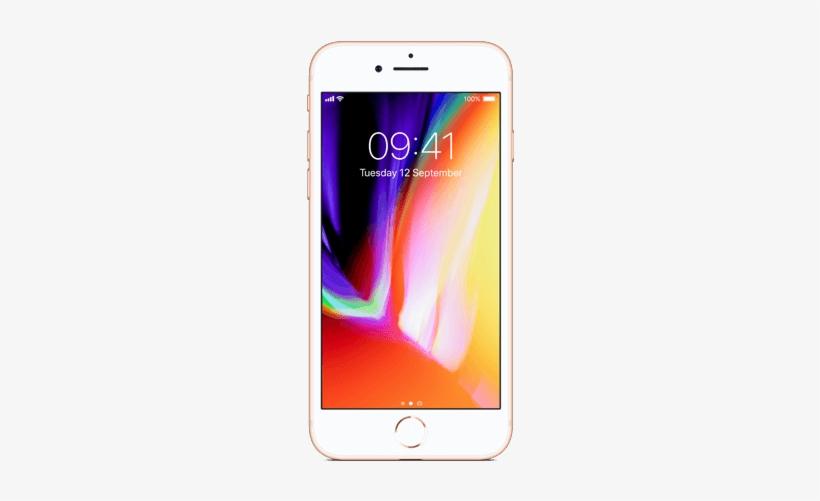 Iphone 8 14 Hours, Iphone 8 Plus 21 Hours • Camera - Iphone 8 Plus