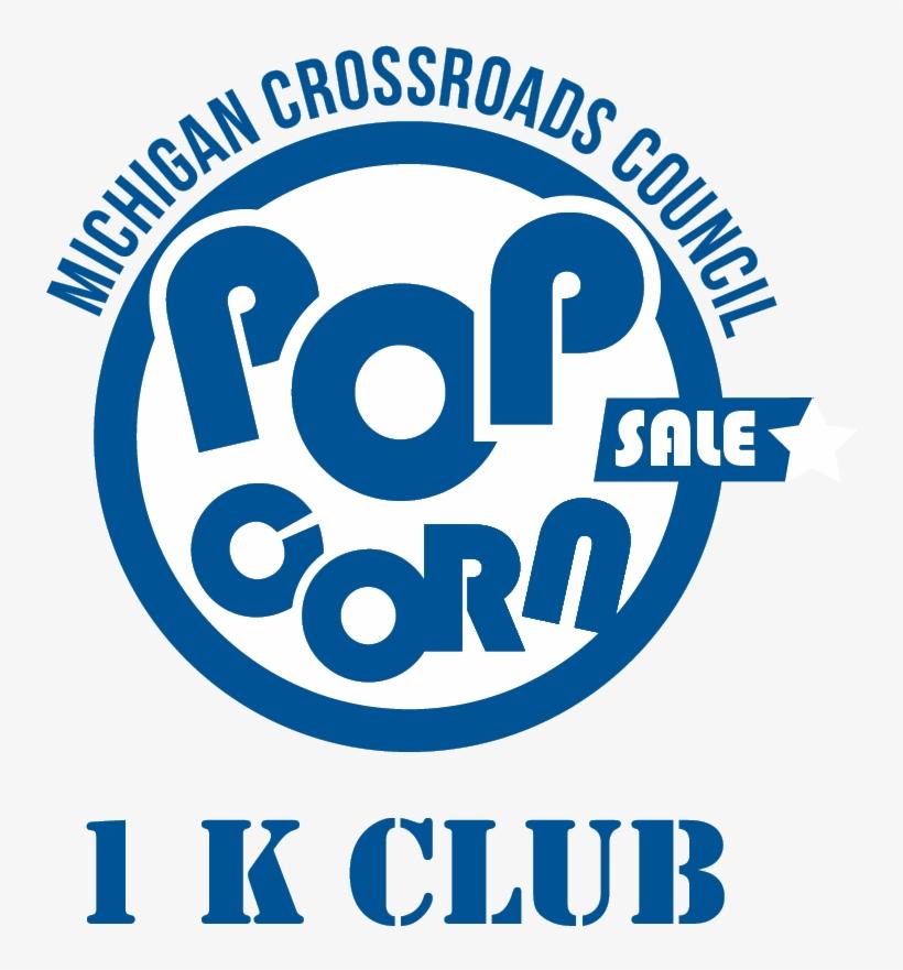 2016 Popcorn 1k Club - La-96 Nike Missile Site, transparent png #1127013