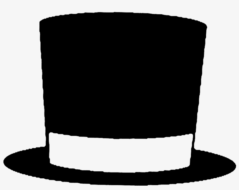 Top Hat Emblem Bo Top Hat Png Free Transparent Png Download Pngkey Top hat png cliparts, all these png images has no background, free & unlimited downloads. top hat emblem bo top hat png free