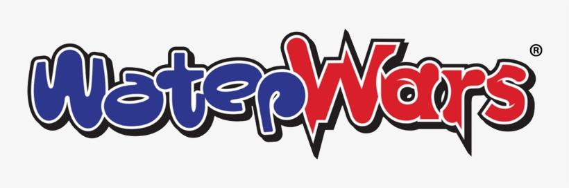 Water Wars - Water Balloon Water Wars, transparent png #1127718