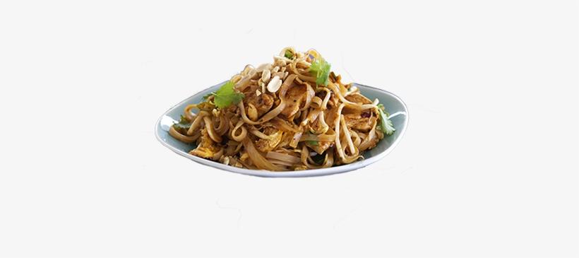 Wattie's Wok Creations® Stir-fry Sauces - Thai Easy Recipes Quick, transparent png #1131295